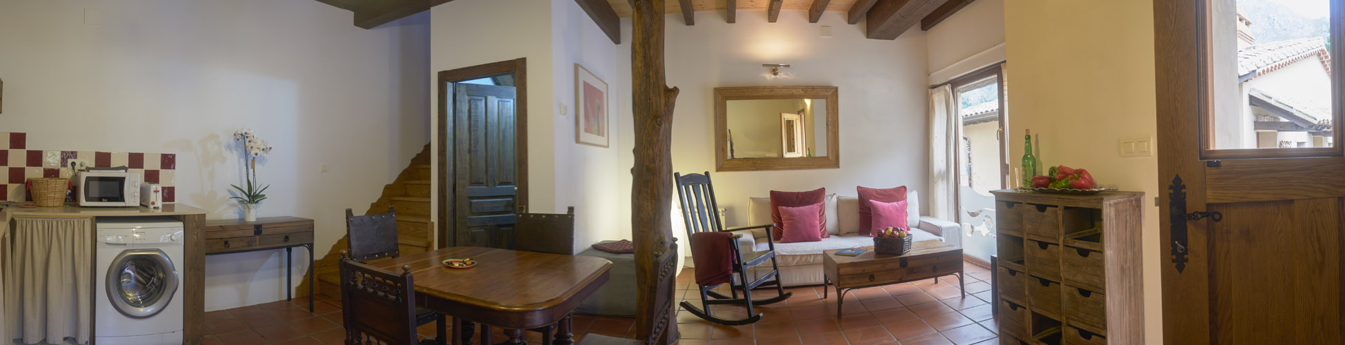 Casa-Tierra-sitting-room
